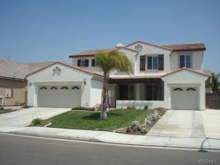 14458 Dalebrook Drive, Eastvale CA