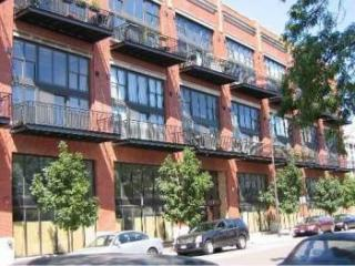 50 East 26th Street #206, Chicago IL