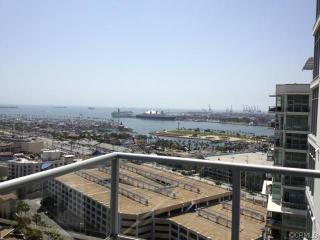 400 West Ocean Boulevard #2101, Long Beach CA