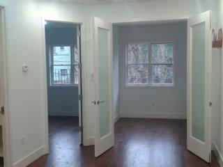 1072 Bergen Street #3B, Brooklyn NY