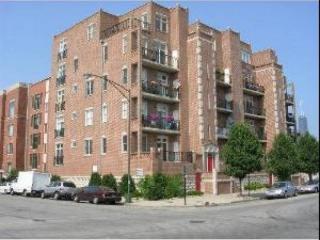 822 West Hubbard Chicago #5, Chicago IL