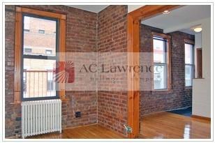 415 East 13th Street, New York NY
