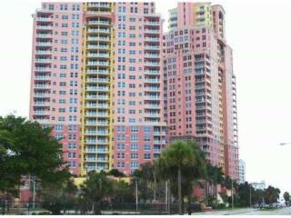 2100 North Ocean Fort Lauderdale, Fort Lauderdale FL