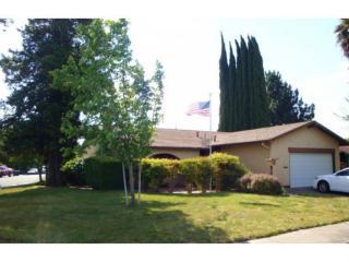 2180 Sandpiper Drive, Fairfield CA