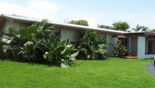 7300 Southwest 135th Terrace, Pinecrest FL