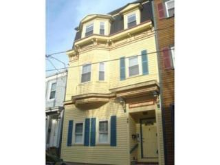 46 Mercer Street, South Boston MA