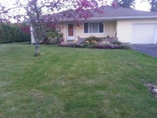 10618 Rainier Avenue SW, Lakewood WA