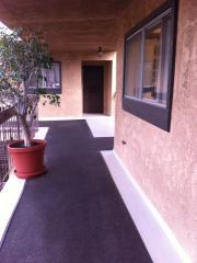 6151 Canterbury Drive, Culver City CA