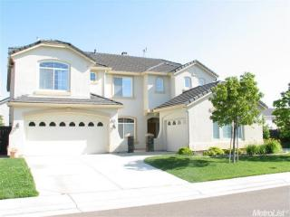 2501 Snowy Egret Way, Elk Grove CA