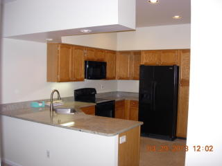 2706 Summerview Way #203, Annapolis MD