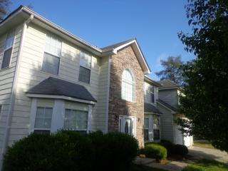 6284 Katelyn Park Lithonia, Lithonia GA