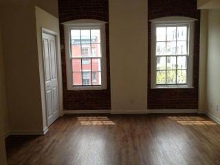 158 Wayne Street #310A, Jersey City NJ