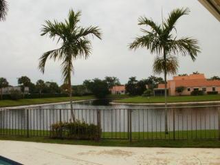 13278 Saint Tropez Circle, West Palm Beach FL