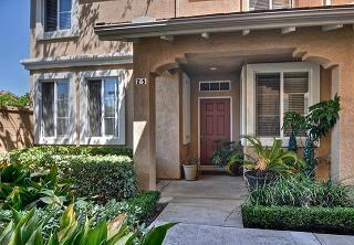 25 Lilac Irvine, Irvine CA