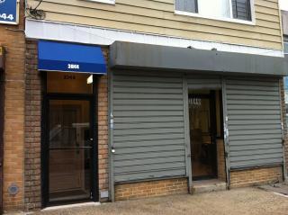 3042 East Tremont Avenue, Bronx NY