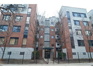 2307 West Wolfram Street, Chicago IL