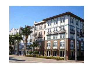 533 Northeast 3rd Avenue, Fort Lauderdale FL