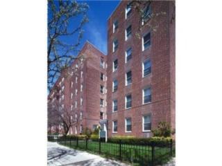 299 Saint Marks Place, Staten Island NY