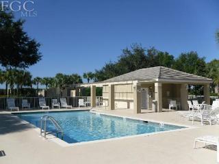 2061 Summergate Cirlce #203, Fort Myers FL