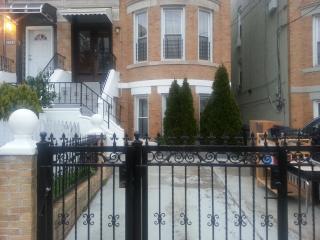 1514 Benson Street, Bronx NY