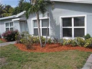 1427 Northwest 4th Avenue, Fort Lauderdale FL