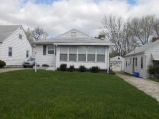 4527 Dayview Ave, Dayton, OH