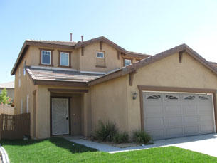 13793 Sunshine Terrace, Victorville CA