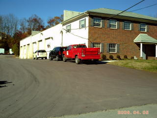 2949 Felton Road, Norristown PA