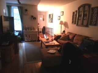 153 West 74th Street, New York NY