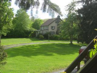 285 Hidden Valley Road, Kingston NY