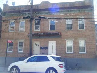 164 Brighton Avenue, Staten Island NY