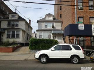 4223 Judge Street #1 FL, Queens NY
