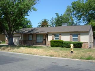 2223 Juliesse Avenue, Sacramento CA