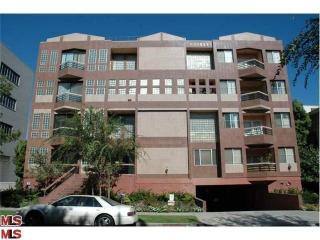 120 South Crescent Drive #302, Beverly Hills CA