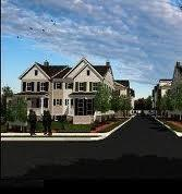 3 Bove Lane, Lakehurst NJ