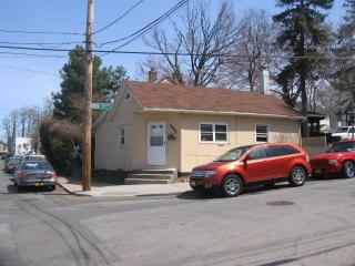 5488 Arthur Kill Road, Staten Island NY