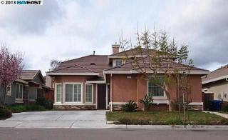 504 Lassen Way, Oakley CA