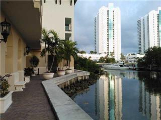 200 Sunny Isles Boulevard #2-70, Sunny Isles Beach FL