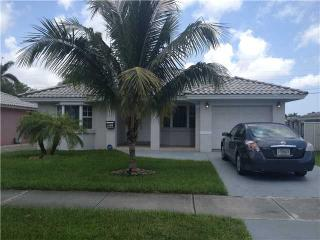 3127 Johnson Street, Hollywood FL
