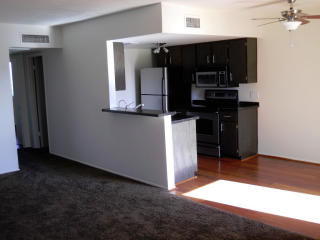 14252 North Boxwood Lane, Fountain Hills AZ