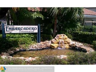 5354 Northeast 6th Avenue #D9, Fort Lauderdale FL