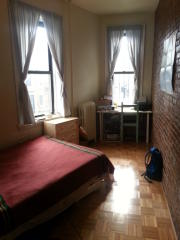 659 Washington Avenue, Brooklyn NY