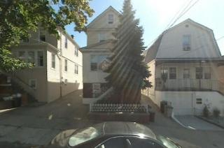 Pelham Bay Rental, Bronx NY