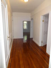 4106 50th Street, Queens NY
