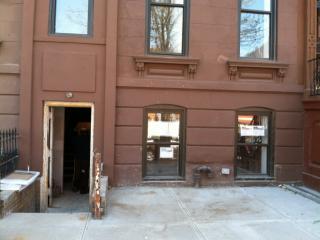 232 Vernon Avenue, Brooklyn NY