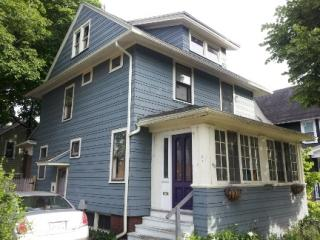 402 Meigs Street, Rochester NY