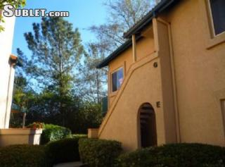 Scripps Westview Way #206, San Diego CA