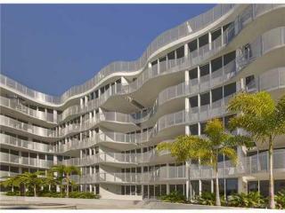 2155 Washington Court #206, Miami Beach FL