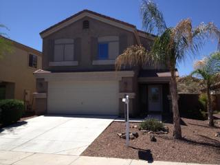 23634 North 118th Lane, Sun City AZ