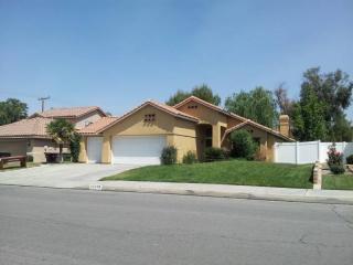 42778 Avenida Tigre, Hemet CA